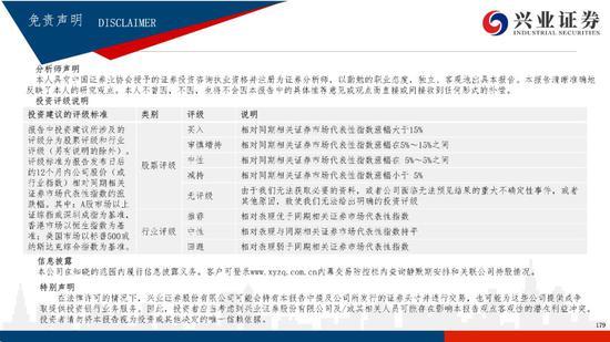 「申博电游官网」证监会专项公示629个严重违法失信主体