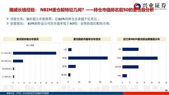 月亮城娱乐场app版 - 台湾军费将猛增41亿元 绿媒叫嚣:对付大陆军事扩张