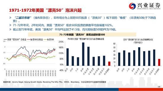 送彩金的娱乐博发娱乐 美媒:民调列12个潜在威胁 多数美国人把中国排第8