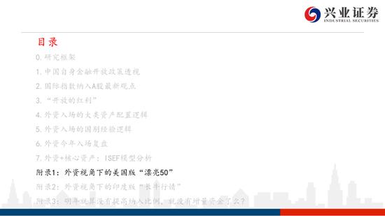 澳门人娱乐场官方网站 - 欧睿国际Euromonitor:RELX悦刻市场份额44%,远超2到10名总和