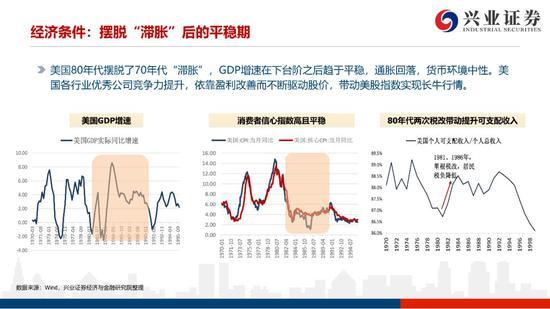 790上分人的微信 - 香港政府:委任雷添良为港证监主席 唐家成任期届满