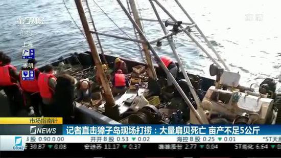 新京海娱乐场,上市公司晚间利空汇总:彩虹股份前三季度净利亏损7亿元