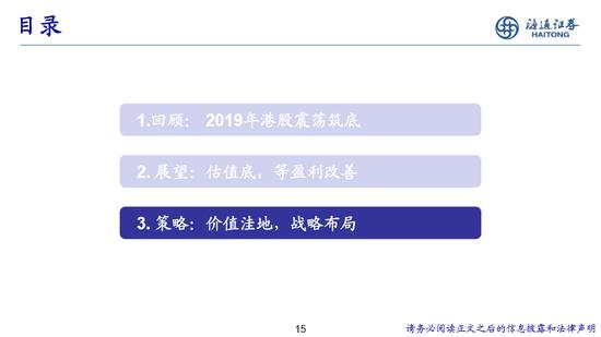 【东森平台注册网址】·中国企业500强济南占九席 10个大项目签约泉城