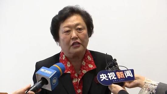 宾客娱乐3-韩文体部长:朝鲜是否参加平昌冬残奥会尚无定论