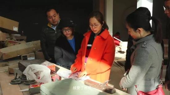 拉菲二账号注册,北京飞上海只要200元!国航APP疑似也出低价bug
