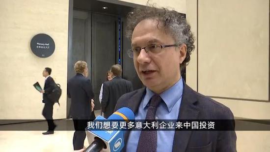 龙8国际pt老虎机客户下载_重组新增一名交易方四川国瑞 威华股份:一直想合作
