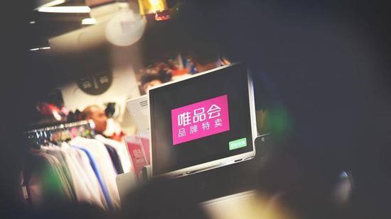 王者荣耀娱乐赌场官网_3000亿元额度支持进口!进出口银行进博会新方案可服务境外企业