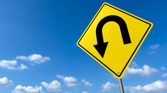 <b>交易员警告:美股反弹之路岌岌可危</b>