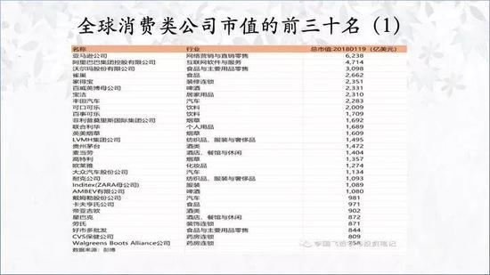 太阳城国际娱乐平台app-南瓷股份股东高琍玲增持10万股 权益变动后持股比例为24.92%