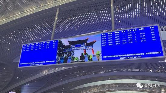 """全球送彩金博彩 - 90后的""""惜命""""高招,""""购物车""""暴露了……"""