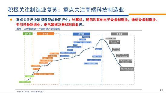 群英堂娱乐官网欢迎您 - 第四届中国金融启蒙年会盛大召开