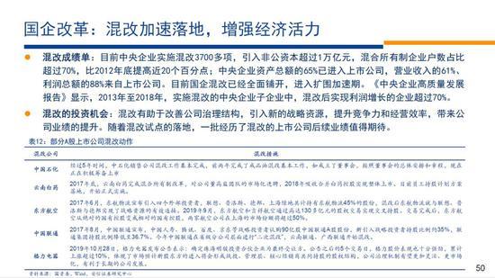 澳门银河娱乐贵宾会 - 王思聪被法院列为被执行人,北京二中院:暂未采取强制措施