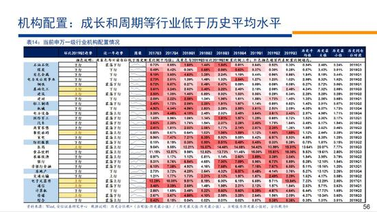 利高娱乐官网·分众传媒前三季度盈利13.6亿 同比下滑71.72%