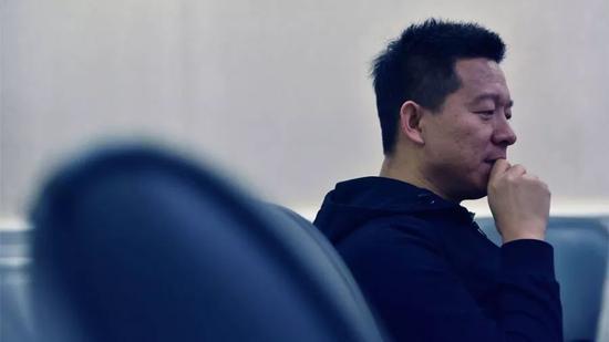 bbin宝盈的官网多少,15个台青创新创业项目落户江苏常州