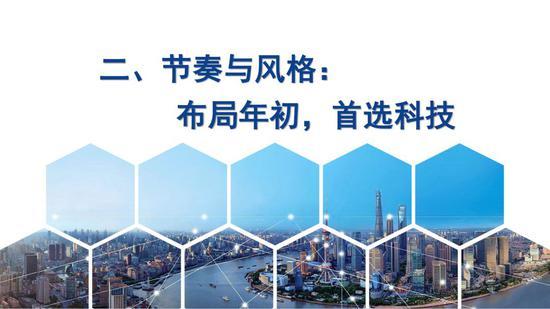 千嬴国际娱城·当庭撕毁证据材料 北京市密云一女子被司法拘留