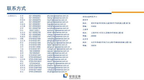 赢必赢国际 发令枪响:中国移动提前布局领跑5G行业应用