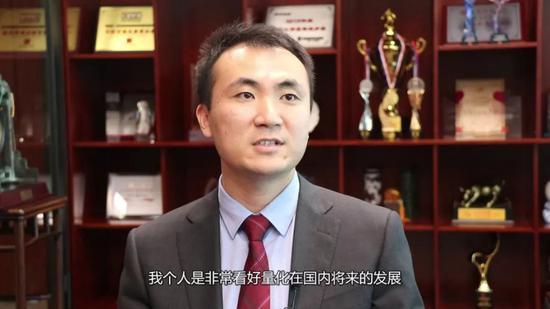 「美性中文真人荷官发牌的网站」亚马逊销量榜的青铜,如何打到王者?