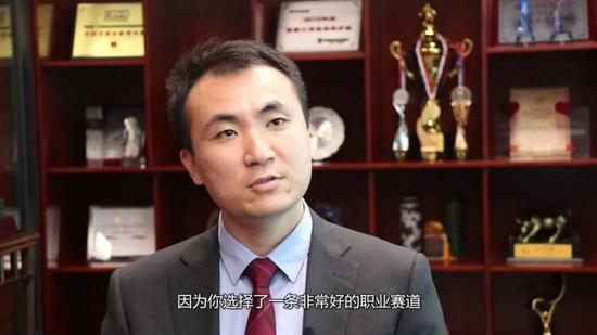 「海洋之神app官方下载」第14届国际校长联盟大会在华东师大举行