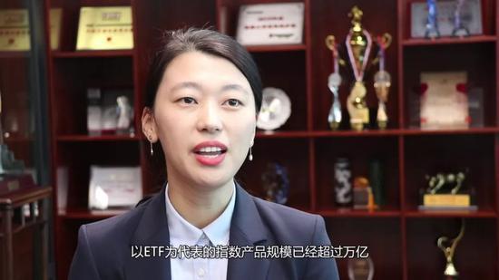 """网络上有什么赌钱平台_美国想反制中国的""""稀土牌""""? 这事儿没那么容易"""