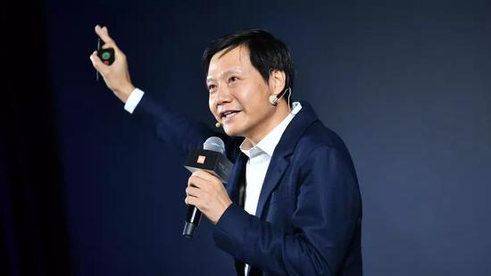 「ca88开户娱乐」金晶科技:关于召开2019年第二次临时股东大会的通知