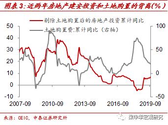 皇冠国际娱乐投注 - 华侨城A大幅拉升1.77% 股价创近2个月新高