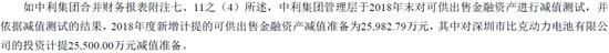 打三公赌博老葡京官网_甘肃省慈善总会常务副会长肖庆平在定西市走访慰问困难群众