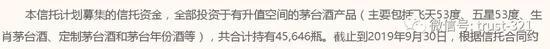 环亚娱乐苹果app|唐山市中心区这3个路段相继占道施工