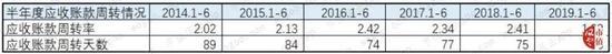 「世爵集团网站」新疆有色集团副总徐存元被查 曾管新疆最大黄金矿山