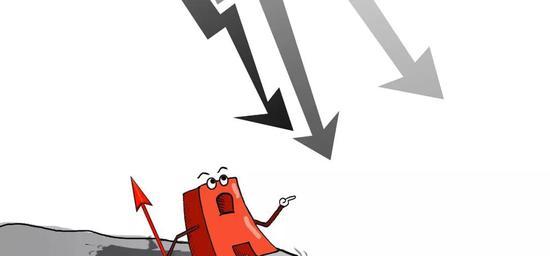 国投瑞银纯债出现巨额赎回 基金净值连续大跌