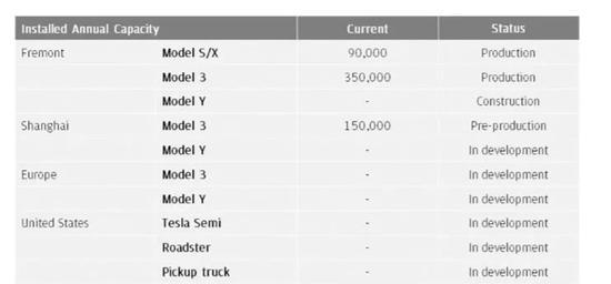 「乐投188」普元信息发布DevOps 5.5版本 流水线引擎支持大规模化应用发布