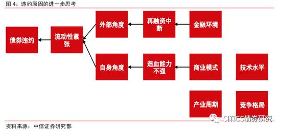 真钱海立方现金网|深圳市金证科技股份有限公司 关于股东减持股份计划时间过半的进展公告