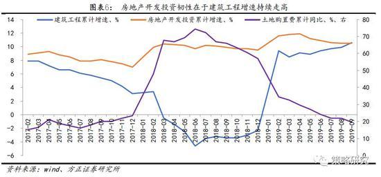 免费白菜彩金自助_广汽集团前十个月累计销售新车168.07万辆