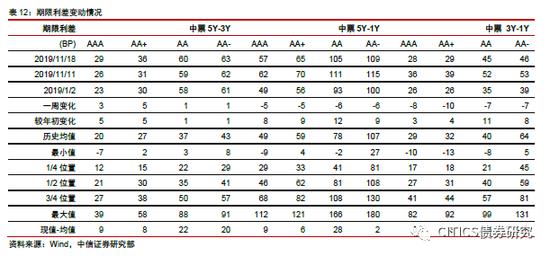 亚太国际赌场,全球首款RemixOS Stick登陆京东众筹,只要199元