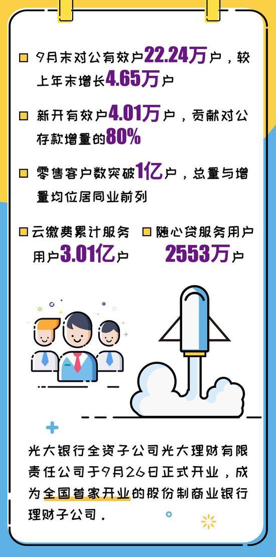 葡京娱乐怎么下载安装|区块链爆火 首只科技ETF半日成交6.69亿元