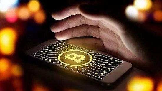 监管趋严 区块链平台脱离代币后该如何生存?