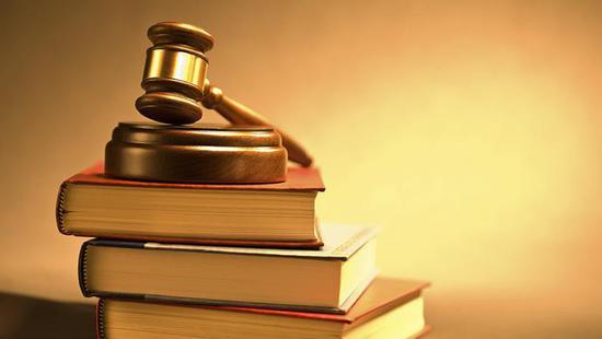 深圳仲裁委案例肯定比特币财产属性 应受法律