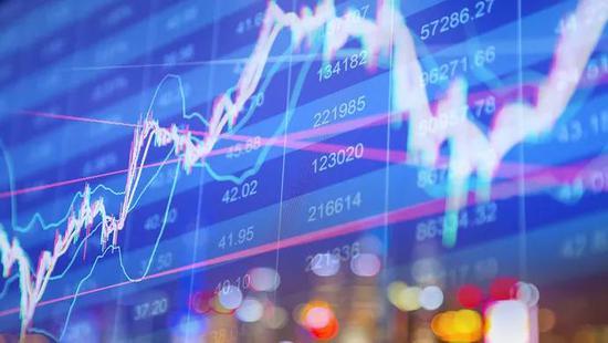 黄奇帆:推进金融供给侧结构性改革