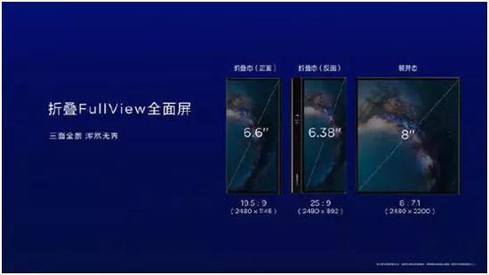 """「933娱乐平台苹果手机下载」实地探访马云的""""无人商店"""":技术很牛,商用很难"""