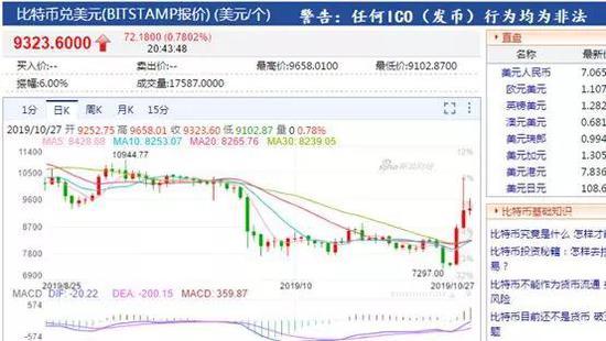 在线娱乐官方网送金_日本向土豪推销战机,誓言要在装备市场占据一席之地