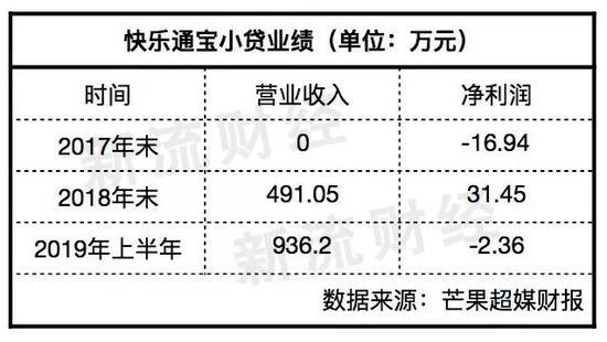 """「博9娱乐场送彩金」中国平安""""1.08财神节""""启动 多维赋能国民金融""""钞能力"""""""