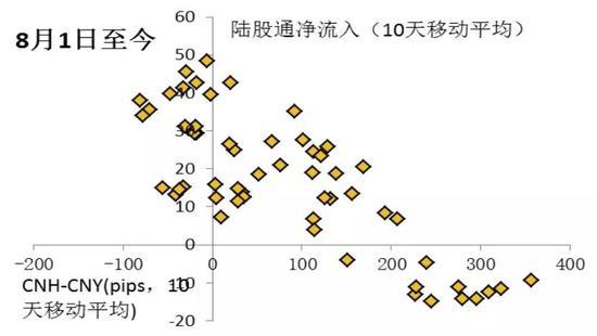东森平台总代理,应急管理部:四川长宁地震已有13人遇难 199人受伤