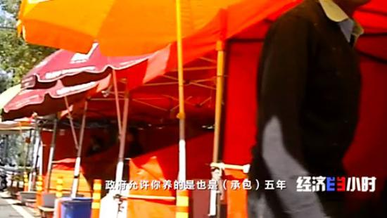 澳门新濠网站首页-担当作为 狠抓落实!枣庄滕州前三季度生产总值实现994.3亿元 增长5.5%