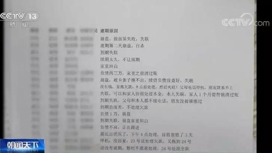 "k8凯发推荐游戏登录-斯里兰卡连环爆炸:谁让""印度洋眼泪""流下眼泪?"