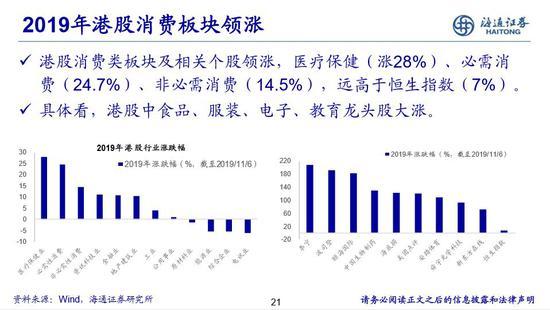 银河娱乐送76彩金 部院校市共商北京科技创新中心建设,一批合作成果签约揭牌