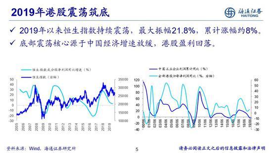 24小时在线娱乐注册24·日本的衰退比预想还快!中国这几个产业,正迎来爆发期…