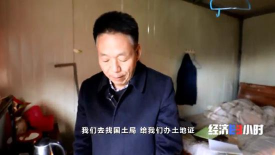 """优门娱乐网-象棋界""""双枪将""""徐天利:枰场上的逍遥人生"""