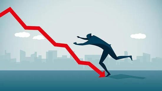 李光斗:如何实现产业复兴与商业重构?