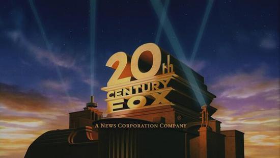 """迪士尼宣布正式停用""""二十世纪福克斯""""品牌"""