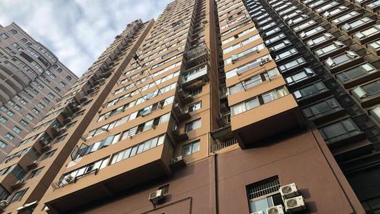 上海静安区120平仅售530万?房天下网上一小区12套房源全是假的