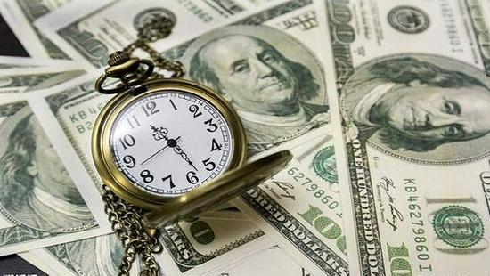"""本周外盘看点丨美国通胀或""""高烧不退"""" ,美联储会议纪要料为减码铺路"""